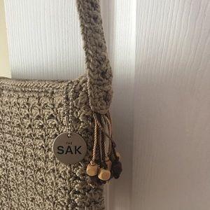 The Sak Bags - The Sak Crossbody Purse